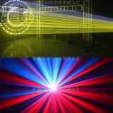 3in1 330W bewegliches Hauptträger-Stadiums-Licht