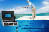 Nuova strumentazione di pesca subacquea avanzata