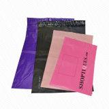 Directamente fabricante Custom Made Plastic Envelopes