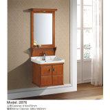 Module de salle de bains sanitaire d'articles