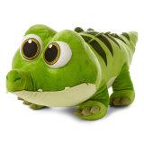 Brinquedo de peluche personalizado para elefante de peluches