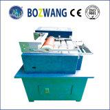 Bozhiwang computarizou a máquina de estaca da câmara de ar