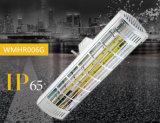 Le confort de chauffage CHAUFFAGE Chauffage infrarouge étanche (IP65)