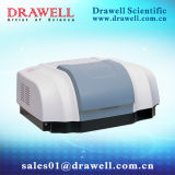 모형 Dw-Ftir-520A (FTIR) 푸리에는 적외선 분광계를 고해상을%s 가진 그 실험실 장비 변형시킨다