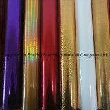 装飾の陶磁器のコップガラスのための熱い押すホイル
