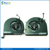Original New Laptop CPU Cooling Fan pour MacBook PRO 15 '' A1286