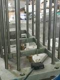 Заполняя и герметизируя машина упаковки мыла