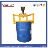Levantador do tambor de 55 Galões (210 litros) Tambor de Aço