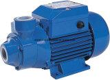pompe périphérique de l'eau propre 0.5HP pour la petite Chambre