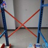 Hohes Nutzlast-Lager-Laufwerk beim Stark beanspruchen für Ladeplatten