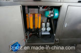 Gk-120 chemische Droge Granulator