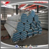 Baugerüst-Rohr-Gestell-Stahl-Gefäß des Gi-Stk500