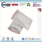 2017 Factory New Design Poly Bubble Mailers