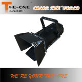 LED Studio Fresnel Spot Theatre Light