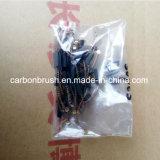 Brosses de carbone de meilleur prix pour moteur à outils électriques