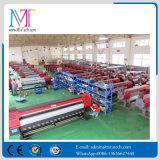 Mtutech Ricoh Gen5 para la impresora de cuero para la venta UV3202dr Mt-Cuero