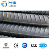 SD390 Gr. 60 barras de acero deformadas para la construcción Bst420s