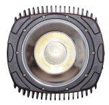 Indicatore luminoso di inondazione chiaro dello stadio LED LED di RoHS CQC 300W del Ce dell'UL