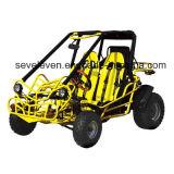 Новый 250cc 2 Go Kart Mini сиденья с электроприводом для продажи