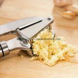 مطبخ [إك-فريندلي] يتيح نظيفة [ستينلسّ ستيل] ثوم صحافة هزازة