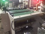 고속 (두 배) 기계를 만드는 회선측 밀봉 또는 바닥 밀봉 부대 골라내십시오