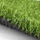 25мм искусственных травяных ограждения на Филиппинах