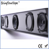 Buit 5 Lautsprecher-Qualität im Hifi Bluetooth fehlerfreien Stab (XH-SB-218)