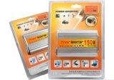 150W Car Power Inverter Adapatador Carregador Conversor Transformador DC 12V para AC 220V