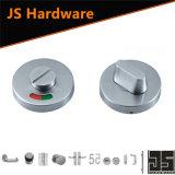 China-Fabrik-Preis-Gussteil-Tür-Drehknopf