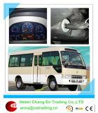 De gehele Vervangstukken van de Bus Changan