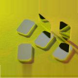 Giai Laser 급료 금 코팅 검류계 높은 반영 광학적인 미러