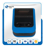 """2"""" térmica móvil Bluetooth portátiles Impresora de etiquetas de códigos de barras de recepción (L21)"""