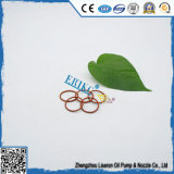 고성능 Viton O 반지 E1022010 기계적 밀봉 O 반지 E 1022010