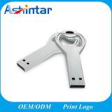 USB Pendrive del metallo del disco istantaneo del USB apri di bottiglia mini