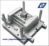 PVC溝の付属品型