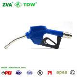 Valvola staccata di Reconnectable dell'acciaio inossidabile (TDW SSB)