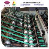 Ld1020bc машина Полуавтоматическая Проволока Строчка Thin школьной тетрадке производственной линии
