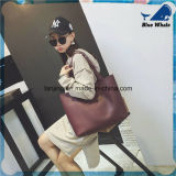 Bw258 Fashion Promotion Sac à main Lady Women Leather PU Sac à main