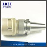 Houder de Van uitstekende kwaliteit van de Ring van de Klem van het Malen Bt40-C32 van de fabriek