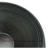 """ギガワット2102A、21 """" - 1450W Subwooferの拡声器、5 """"音声コイル、拡声器"""