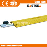 Kanal-Kabel-Schoner des PU-Plastik1
