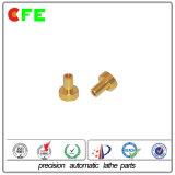 高品質およびカスタム自動車CNCの機械化の部品