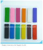216g 12 Color Modeling Clay para DIY e Creative