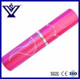 립스틱 감전 Taser (SYSG-213)