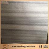 Plakken van de Steen van Italië Bianco Carrara de Witte Marmeren