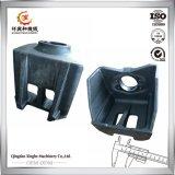 OEM Casting Iron Iron Parts Electric Iron Parts Iron Box