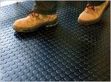 Stuoia della vite prigioniera/moquette/gomma/pavimentazione di gomma/anti stuoia di slittamento, stuoia dell'automobile/stuoia della stanza da bagno/pavimentazione di gomma