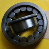 Piezas de maquinaria, rodamiento de rodillos cilíndrico de Nj313EV, rodamiento de rodillos de /NTN/SKF