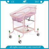 AG-CB010 304 de acero inoxidable ABS Bandeja de bebé de la compra