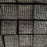 Tubes for Square Produce Table